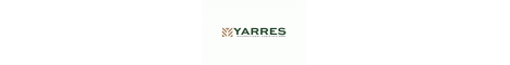 YARRES International Logistics