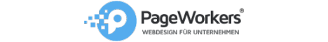 Pageworkers WordPress Webdesign & Digitales Marketing