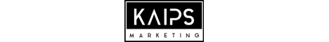 KAIPS MARKETING® GmbH - Onlinemarketing