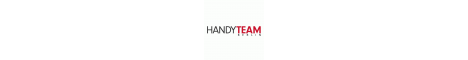 Handyteam Berlin