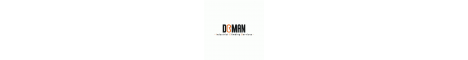 Doman-Industrial Climbing Services