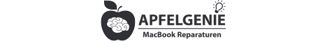 apfelgenie - MacBook Reparaturen