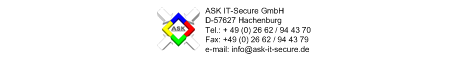 ask-it-secure.de