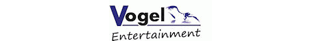 Vogel Entertainment