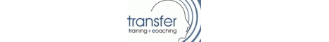 transfer training + coaching - Mag. Günther Kampitsch - Graz - Steiermark