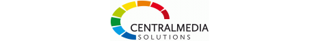 CMS Central Media Solutions GmbH