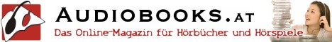 AUDIOBOOKS Magazin