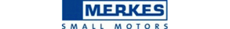 Merkes GmbH Small Motors