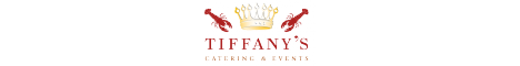 Tiffany`s  Catering Hamburg