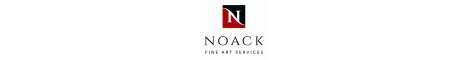 NFAS Kunstgutachter – Noack Fine Art Services Internationales Kunstgutachterbüro