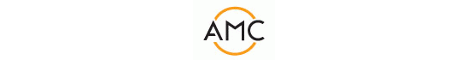 AMC Advanced Medical Communication Holding GmbH