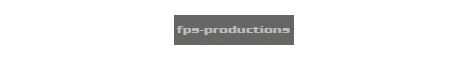 fps-productions