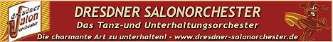 Dresdner Salonorchester