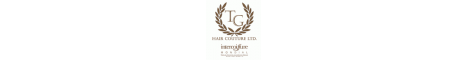 T.G. Hair Couture Ltd.