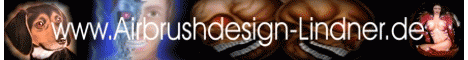 Airbrushdesign-Lindner