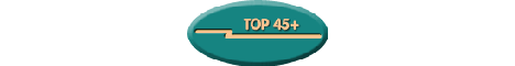 Executive-Jobsearch - Coaching - Berlin - Das TOP 45 Plus-Personal - Jobhunting