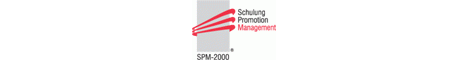 SPM-2000 schulung promotion management