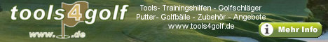 tools4golf - Golf Online Shop