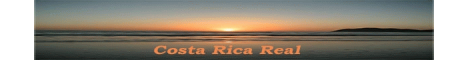 Costa Rica Real Estates and Properties For Sale
