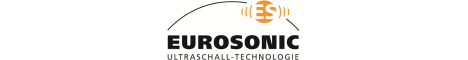 Eurosonic Ultraschall Technologie