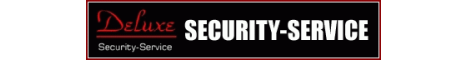 Deluxe-Security-Service