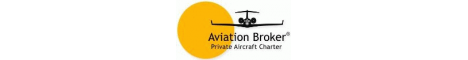 Aviation Broker GmbH