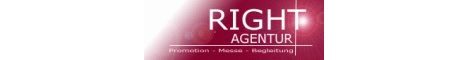RIGHT - Promotion & Messe-Management