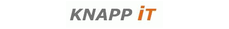 Knapp iT Webdesign