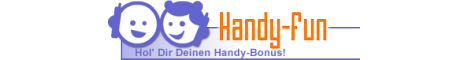 HANDY-FUN Handy-Bundle-Tipps