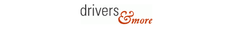 Limousinen, Hostessen, Promotion und Chauffeurservice, Stretchlimousinen