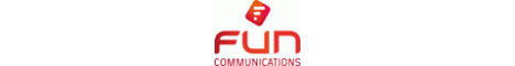 fun communications GmbH