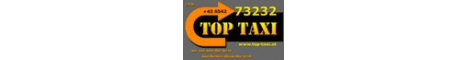 TOP TAXI e.U. Taxi in Zell am See / Kaprun