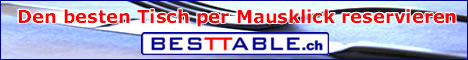 Restaurant- und Reservations-manager Besttable
