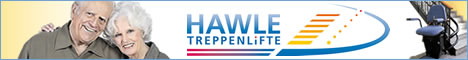 HAWLE Treppenlifte GmbH