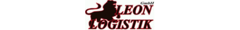 Leon Logistik GmbH Global Moving and Transporting