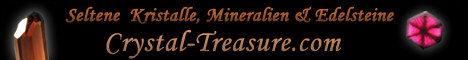 Crystal-Treasure.com