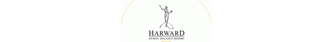 Harward Human Balance Resort - Medizinisches Wellness Resort