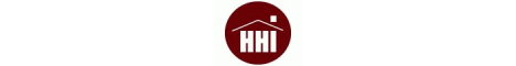 HHI Immobilientreuhand GmbH