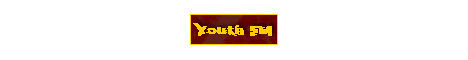Webradio Youth FM