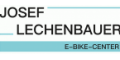 E-Bike-Center Josef Lechenbauer