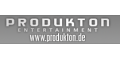 Produkton Entertainment - Tonstudio und Filmproduktion Hannover
