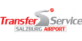 Transfer Service Salzbrg Airport