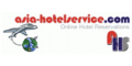 Asia-hotelservice.com