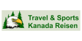 Travel & Sports Kanada Reisen