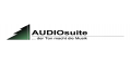audiosuite.net