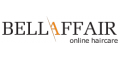 BellAffair Online-Shop
