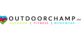 outdoorchamp.de