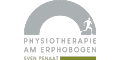 Physiotherapie am Erphobogen
