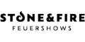 Professionelle Feuershows - Stone & Fire