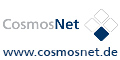 Cosmos Consulting Group - CosmosNet - IT-Services GmbH